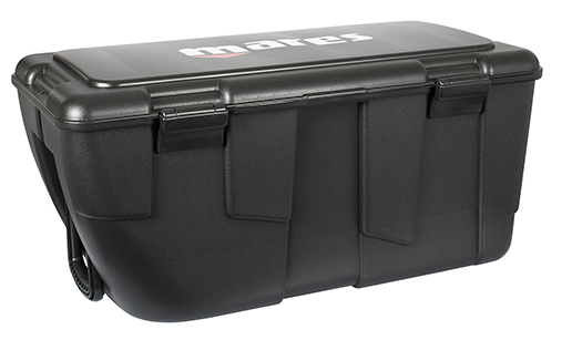 Pro dive mares diving box carry case pro dive - Baul de plastico ...