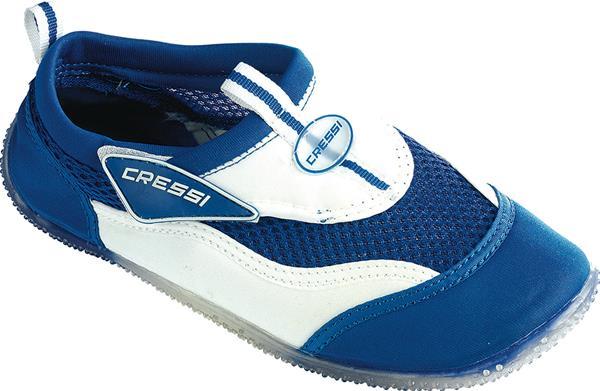 10337c48908f PRO-DIVE - Cressi Coral Beach Shoes Kids - PRO-DIVE — Diving ...