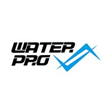WATER PRO