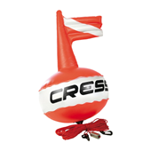 Cressi Competition Float