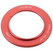 Olympus PSUR-03 Step Up Ring 52-67