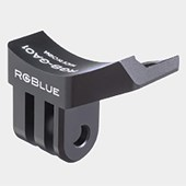 RGblue GOPRO ADAPUTER for 01