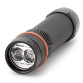 INON Waterproof LED Flashlight LF1400-S