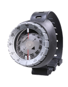 Suunto SK-8 Diving Compass (Wrist)