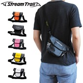 StreamTrail ST POCKET MASTER DX S