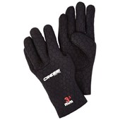 Cressi High Stretch Gloves 3.5mm