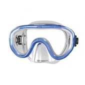 Seac Sub Marina Kids Silicon Mask