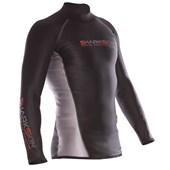 Sharkskin Chillproof Top Long Sleeves