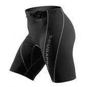 Scubapro Hybrid T Shorts 1mm Men