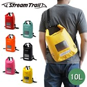 StreamTrail Dry Cube 10L