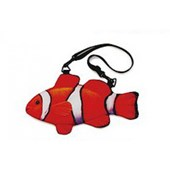 StreamTrail Fish Kids Bag