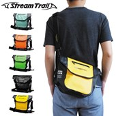StreamTrail ST POCKET MASTER NEW