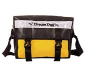 Stream Trail Pike Bag 17L