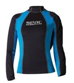 Seac Sub Warm Guard Lady