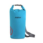 Feelfree Dry Tube 10L