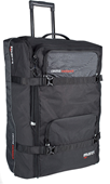 Mares Cruise Backpack 100L