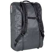 Mares Cruise Backpack Dry (1.1kg / 108L)