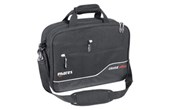 Mares Cruise Office Bag 15L