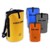 Feelfree Dry Tank 60L