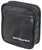 Scubapro X-TEK Storage Bag - Large