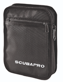 Scubapro X-TEK Storage Bag - Small