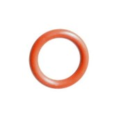 INON O-Ring for Arm