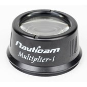 Nauticam Multiplier I (to use with SMC-I)