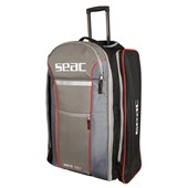 Seac Sub Mate 550 HD Trolley Bag