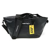 StreamTrail Carryall 1