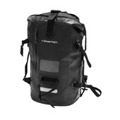 StreamTrail Dry Tank DX 40L