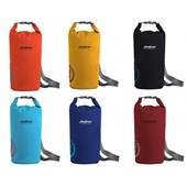 Feelfree Dry Tube 20L