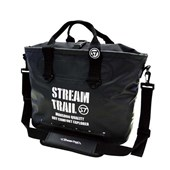 StreamTrail Marche DX 1.5