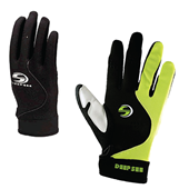 Aqualung Sport Gloves 2mm