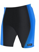 Aeroskin Long Shorts Palau 79