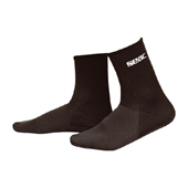 Seac Sub Standard Sock 2.5mm