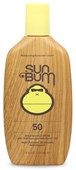 SUN BUM SPF 50 Sunscreen Lotion (8 fl oz)