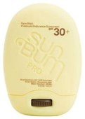 SUN BUM SPF 30 Pro Sunscreen (3 fl oz)