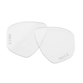TUSA Corrective Lens for Splendive Mask