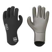 Gull 3mm Winter Skin Fit Gloves