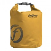 Feelfree Dry Tubes 5L