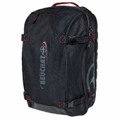 Beuchat Voyager Bag XL (137 liters)