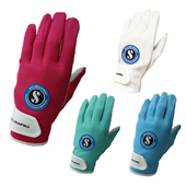 Scubapro Summer Glove 3