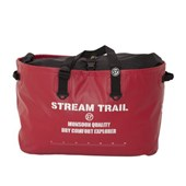 StreamTrail Carryall DX-0 76L