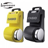 Casio Logosease Advanced Model (1pc)