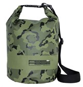 Feelfree Dry Tube Camo 5L