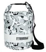 Feelfree Dry Tube Camo 15L