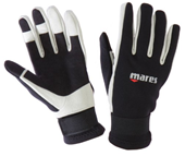 Mares Amara Gloves 2mm