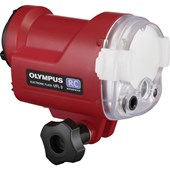 Olympus UFL-3 Electronic Flash