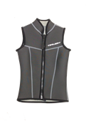 Grush Lady Mesh Vest 3mm