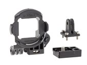 INON SD Front Mask STD for HERO4